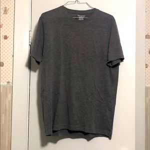 Banana Republic Premium Wash Men's Tee